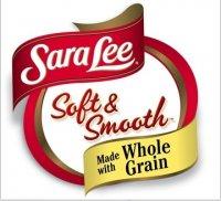 sara lee soft smooth logo