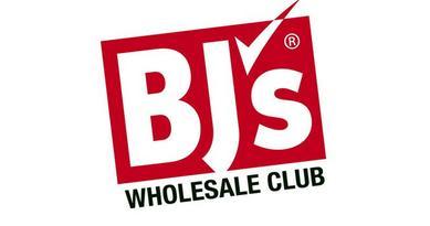 BJ's banner