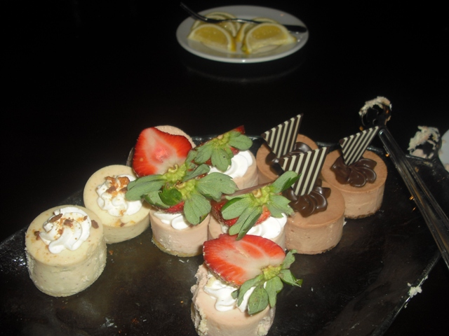 wordless wed disney contemporary cheesecakes