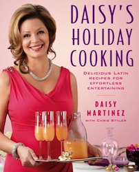 Daisys Holiday Cooking