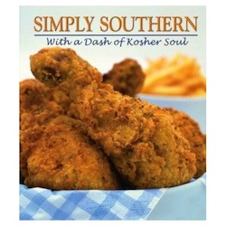 Simply Southern With A Dash Of Kosher Soul