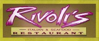 Rivolis Logo