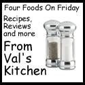From Vals Kitchen FFOF Button