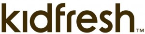 Kidfresh Logo
