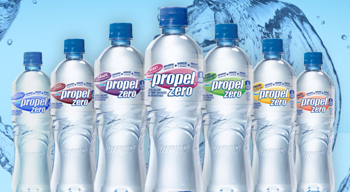 Propel Zero Giveaway 10 Winners And How To Win A Year S