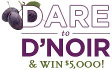 Dare To Dnoir Win