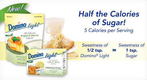 Domino Light Products