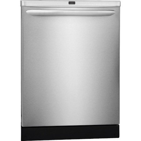 Frigidaire Gallery 24 Dishwasher