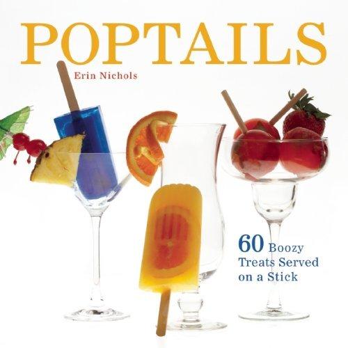Poptails