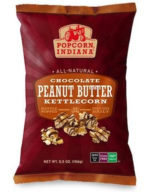 popcorn indiana chocolate peanut butter
