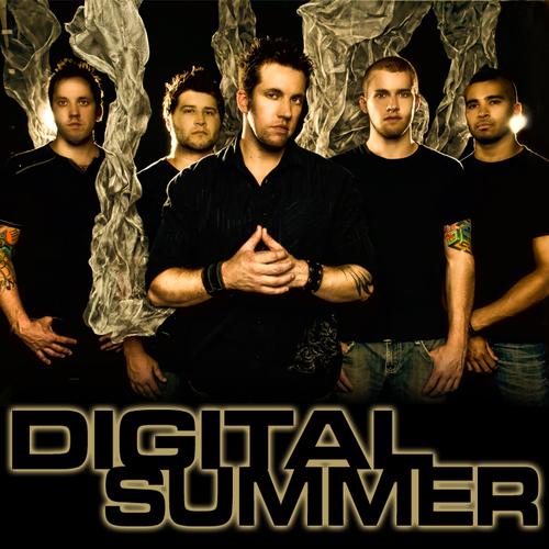 Digital Summer