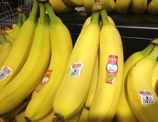 Dole Bananas