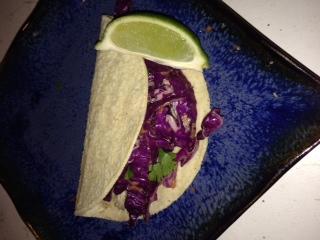 tacos17