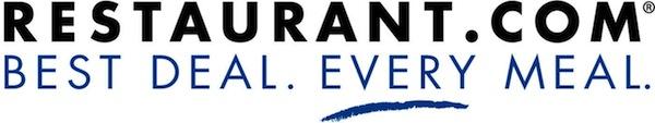 Restaurant.com Logo