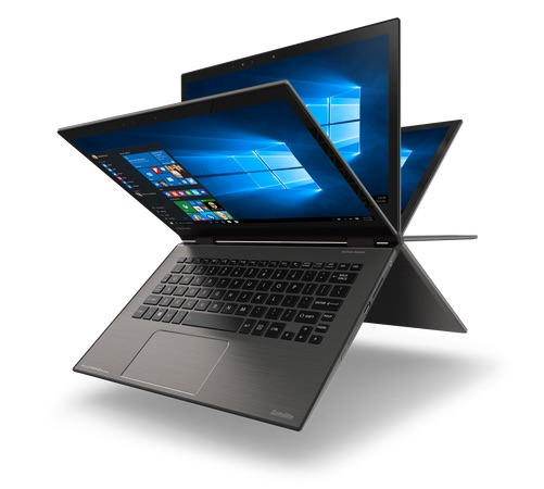 New Toshiba Satellite Radius 12 At Best Buy Just In Time For The Holidays #RadiusAtBestBuy