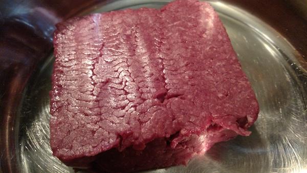 Cargill FreshLast Pack Ground Beef