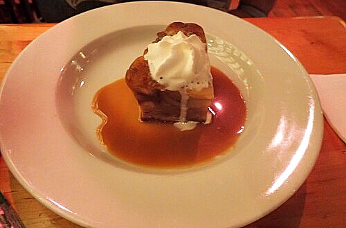 Crossroads At House of Blues, Orlando FL Restaurant Review – Restaurant.Com #ReviewCrew