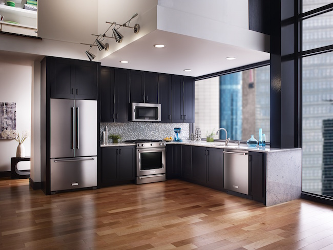 Transforming Your Kitchen With KitchenAid At Best Buy