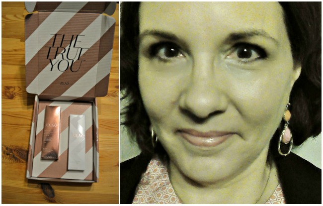 Jouvé Skin System review - Mom Knows It All