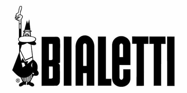 Bialetti logo #MomBlogTourFF