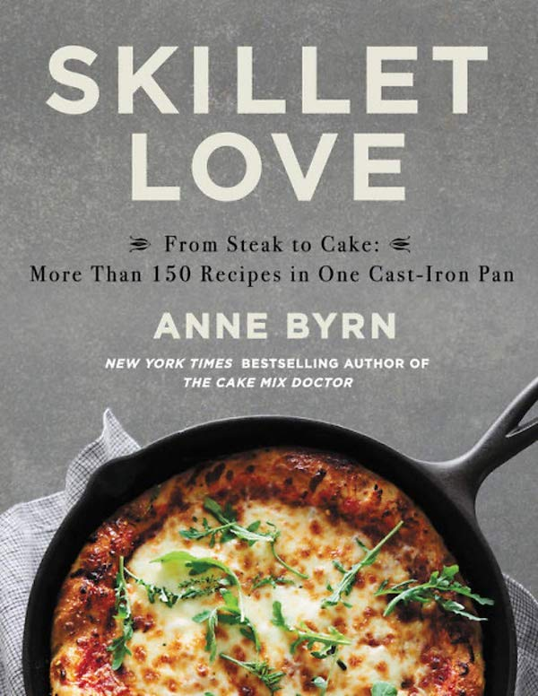 FROM VAL'S KITCHEN 2019 HOLIDAY GIFT GUIDE - Skillet Love